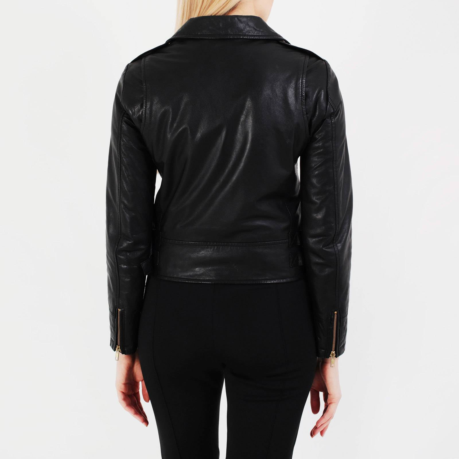 Куртка By Malene Birger