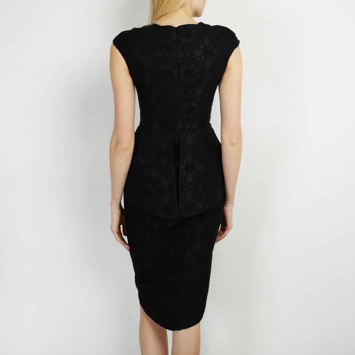 Платье  Avtandil