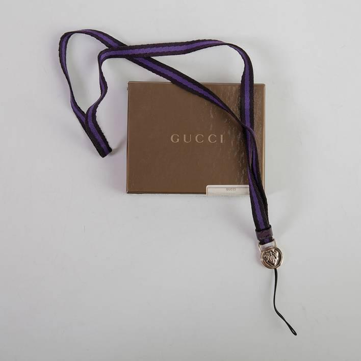 Аксессуар Gucci