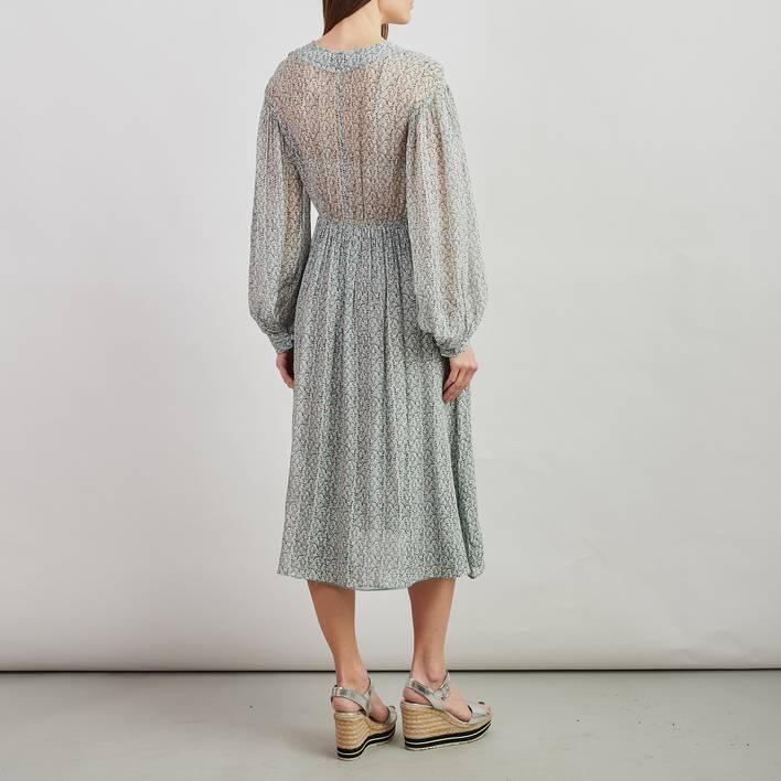Платье Masscob