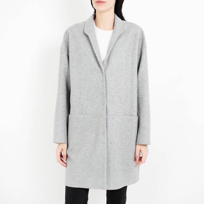 Пальто  Filippa K