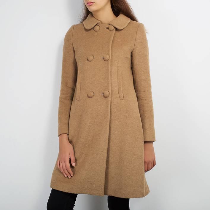 Пальто  Twin Set
