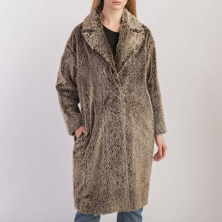 Пальто Walk of Shame