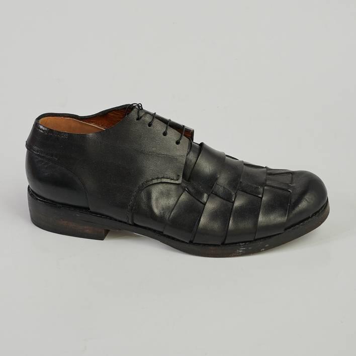 Мужские Туфли и ботинки
