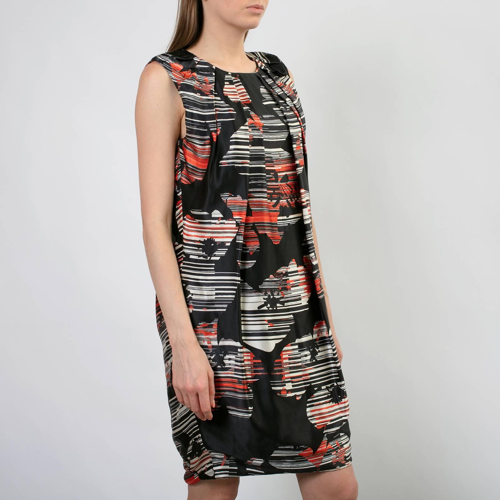 Платье Angelos Frentzos