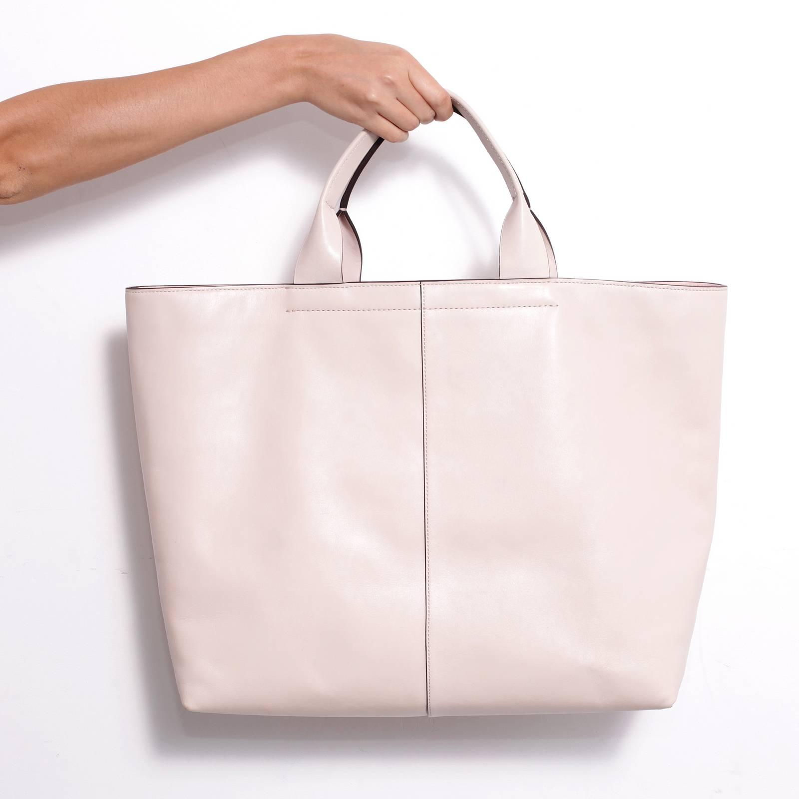 Celine сумки подделка