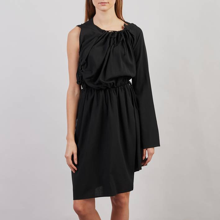 Платье Lost & Found