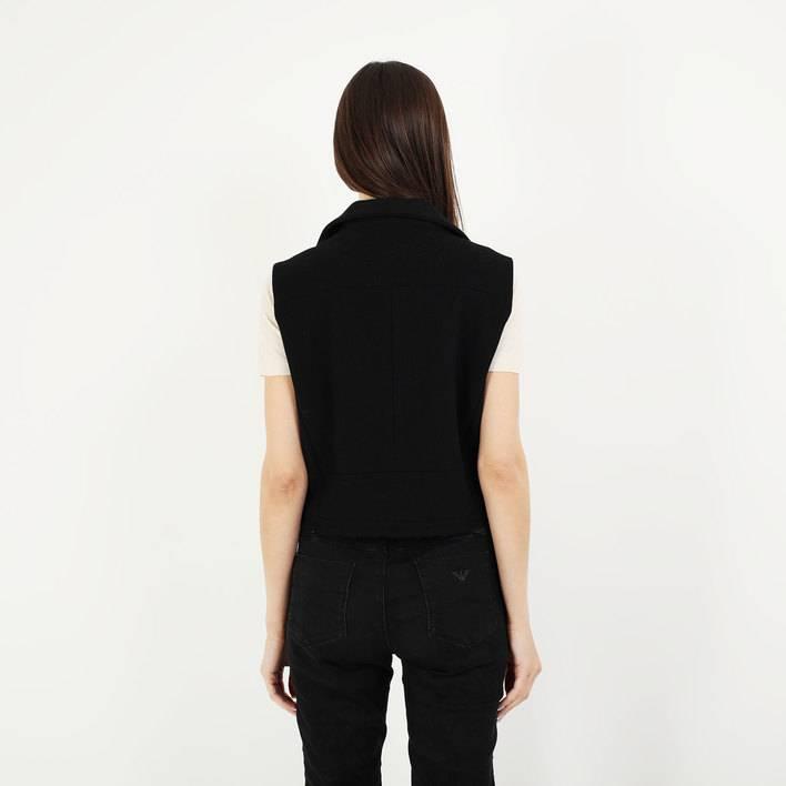 Жилет  Calvin Klein Jeans