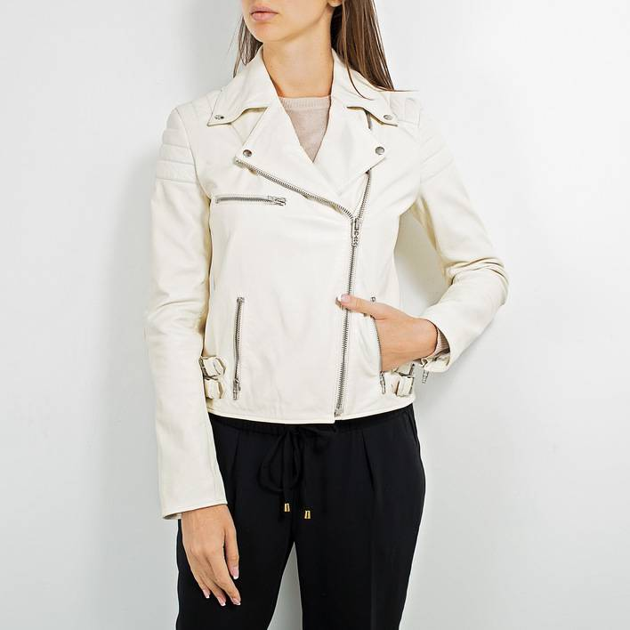Куртка  McQ by Alexander McQueen