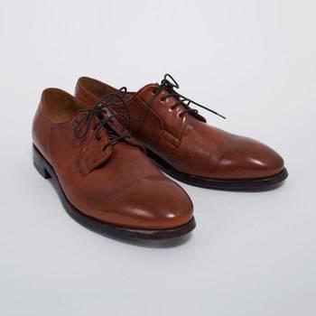 Ботинки  Paul Smith