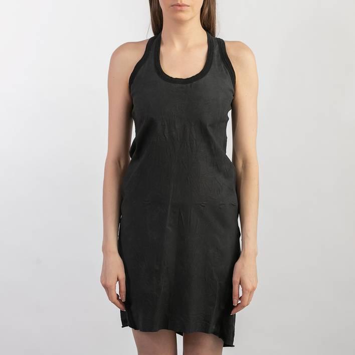 Платье Isaac Sellam