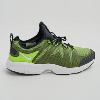 Кроссовки Nike x Kim Jones