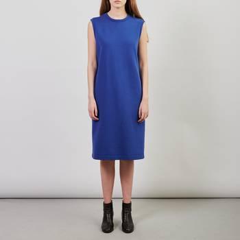 Платье Nina Donis