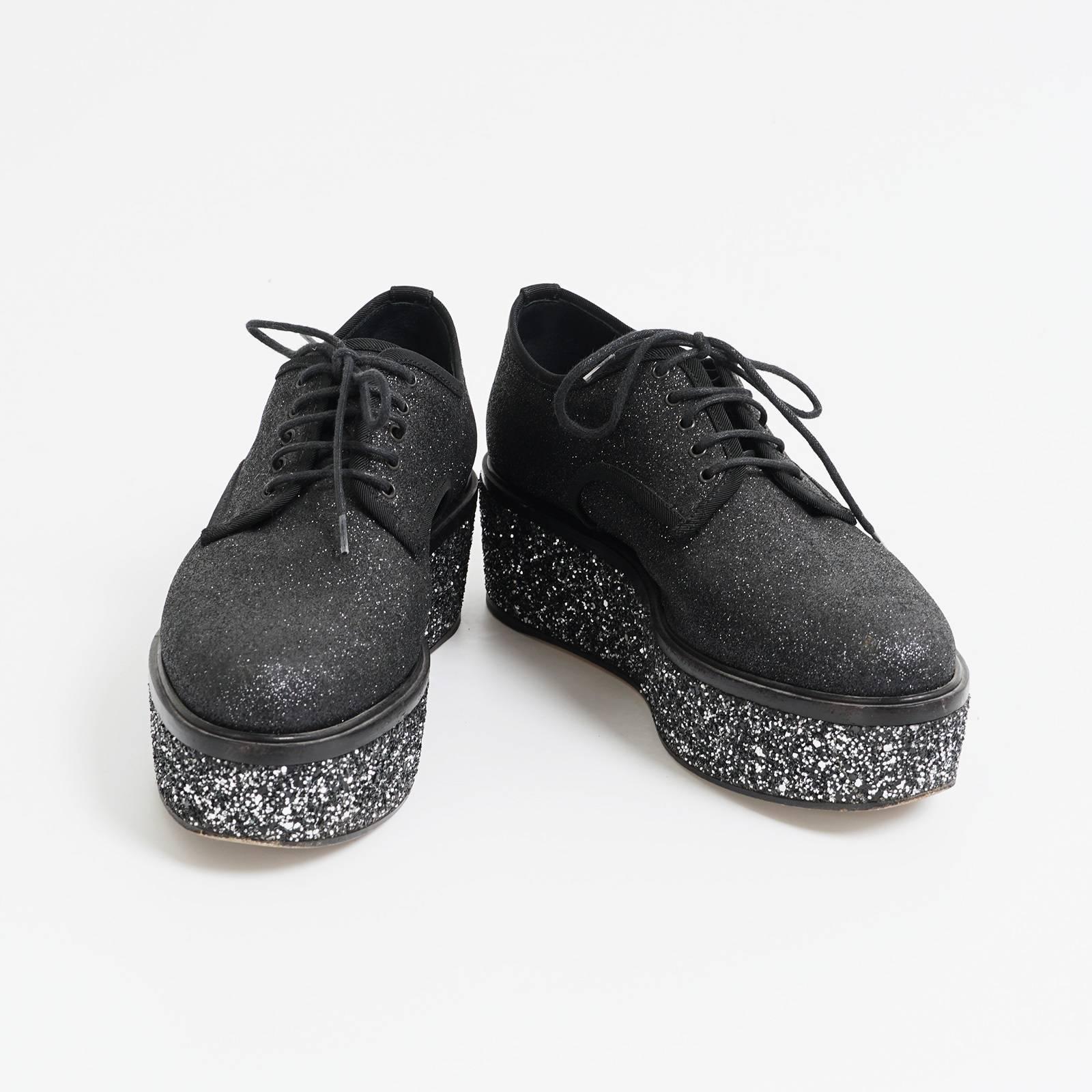 Ботинки Sergio Rossi