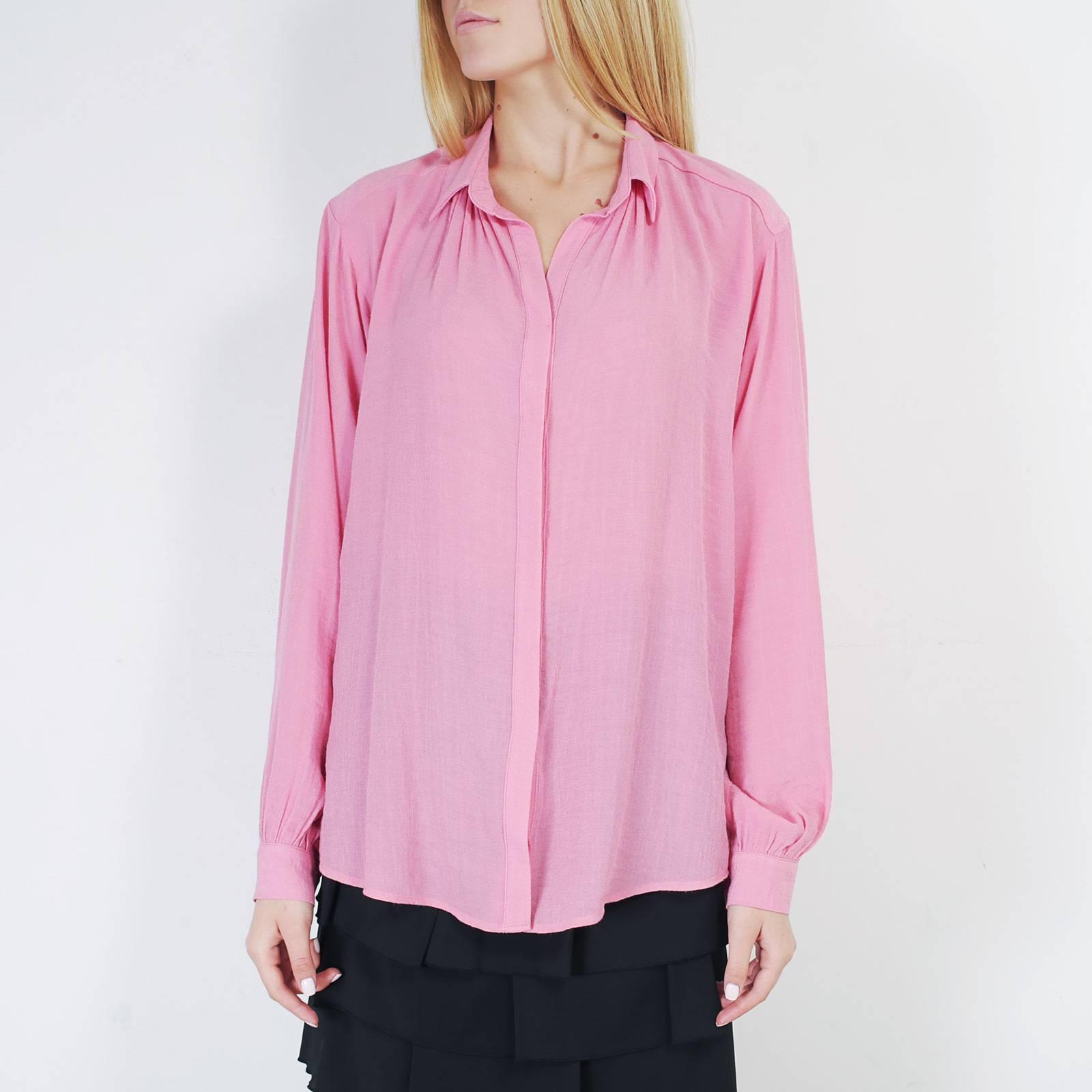 Блузка  Maje