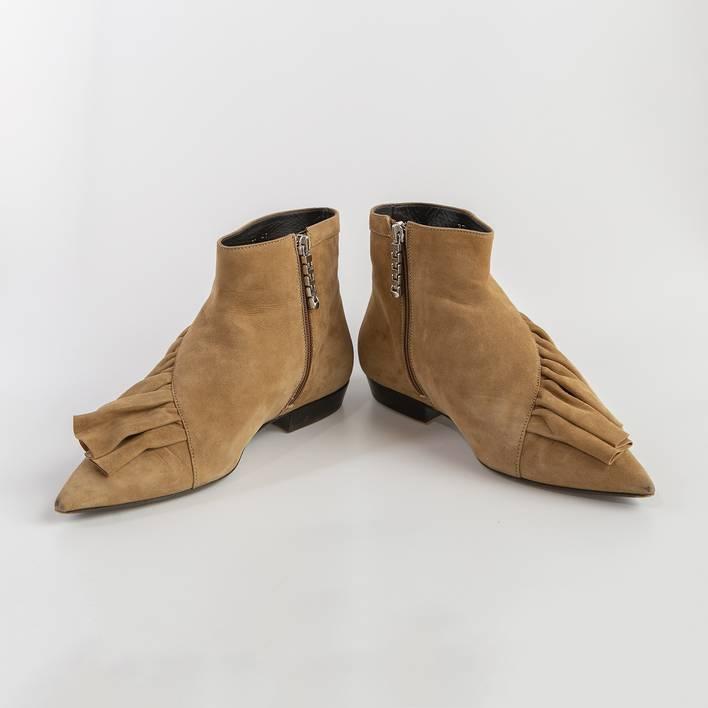 Ботинки J.W. Anderson