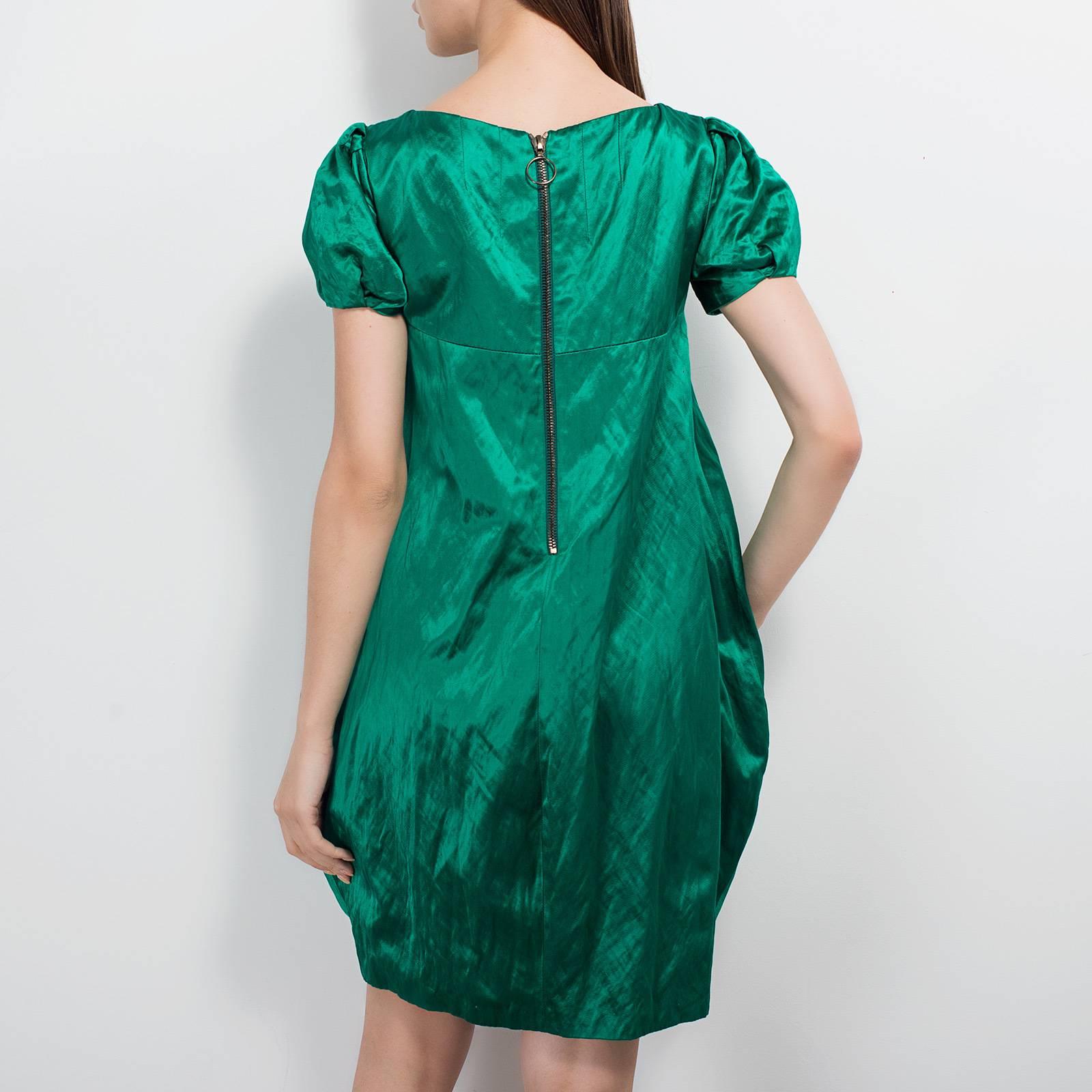 Платье  Mischen