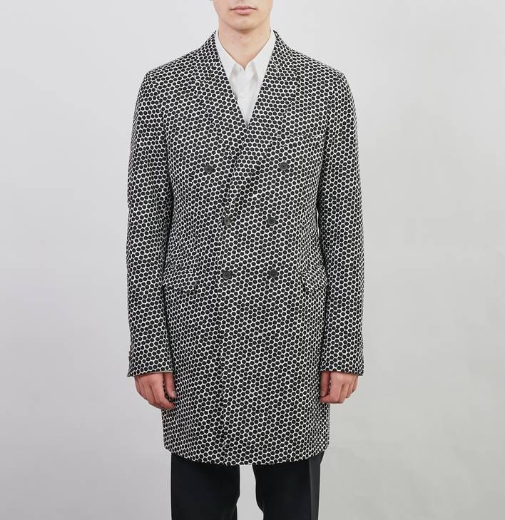 Пальто Jil Sander