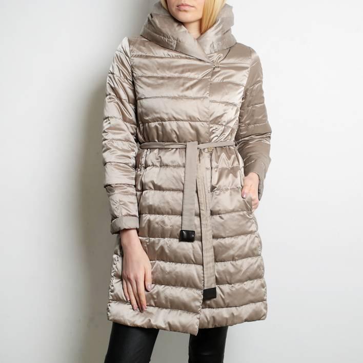 Пальто  'S Max Mara