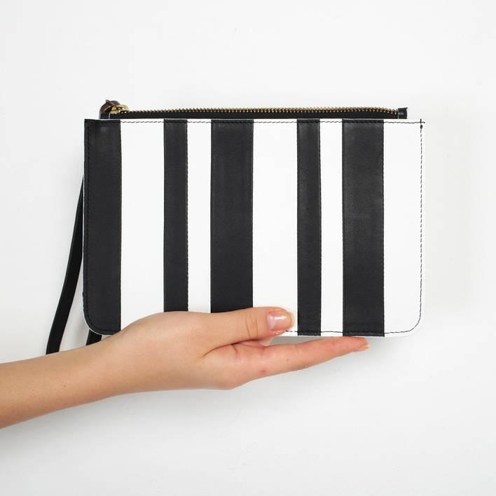 Клатч-кошелек  Gerard Darel