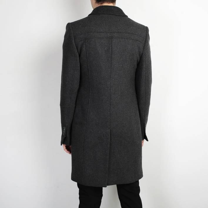 Пальто  Les Hommes
