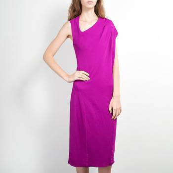 Платье  Donna Karan