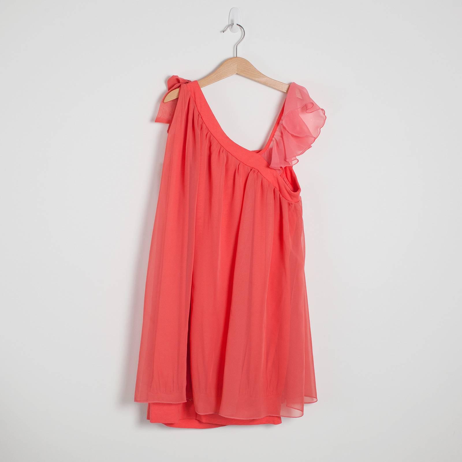 Платье  Mariella Burani