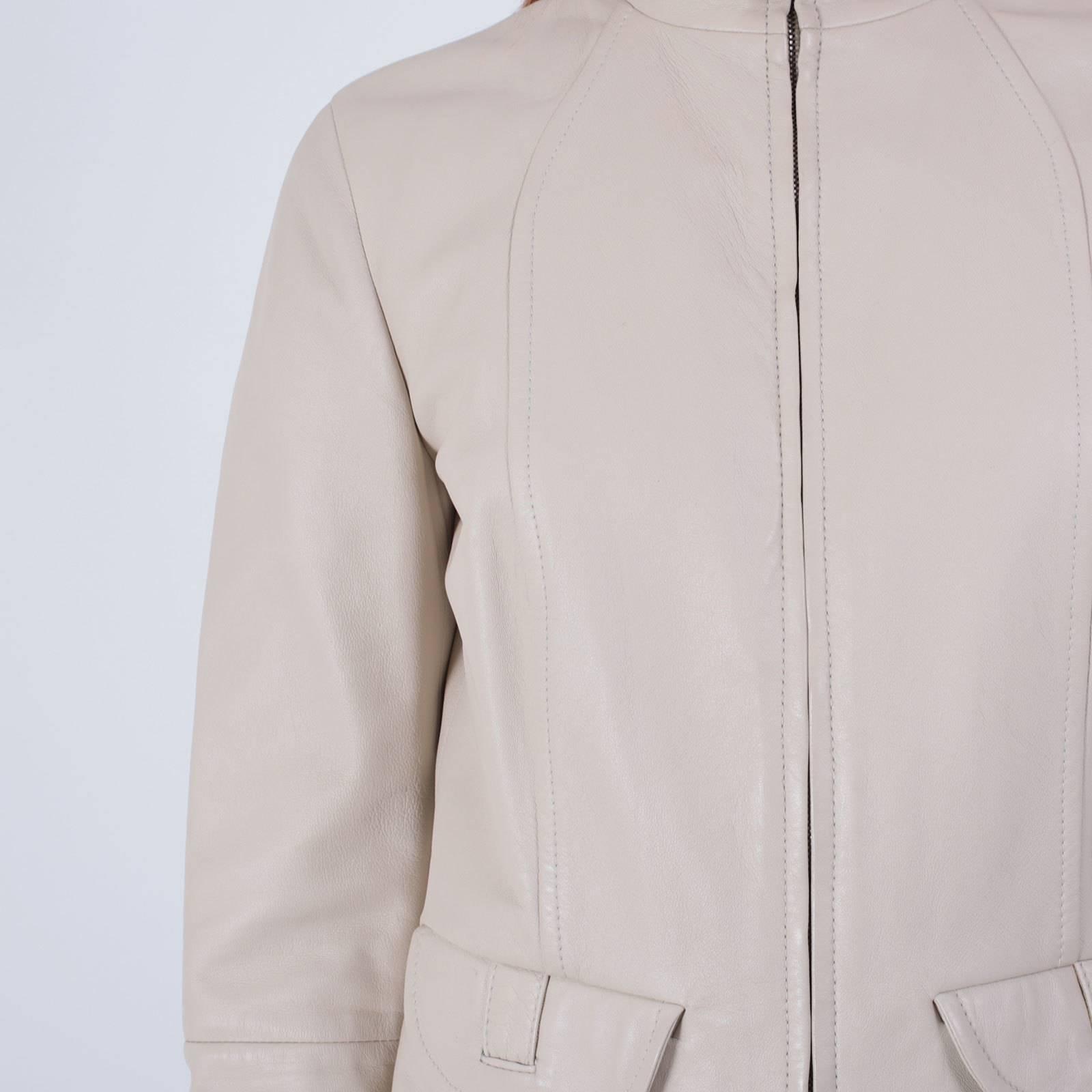 Куртка Weekend Max Mara