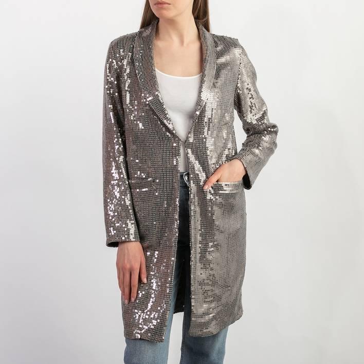 Пиджак Uterque