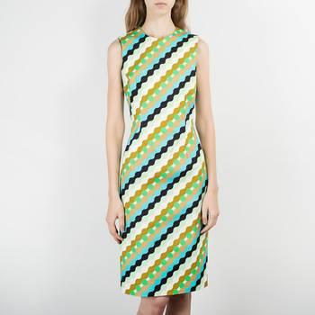 Платье  Jonathan Saunders