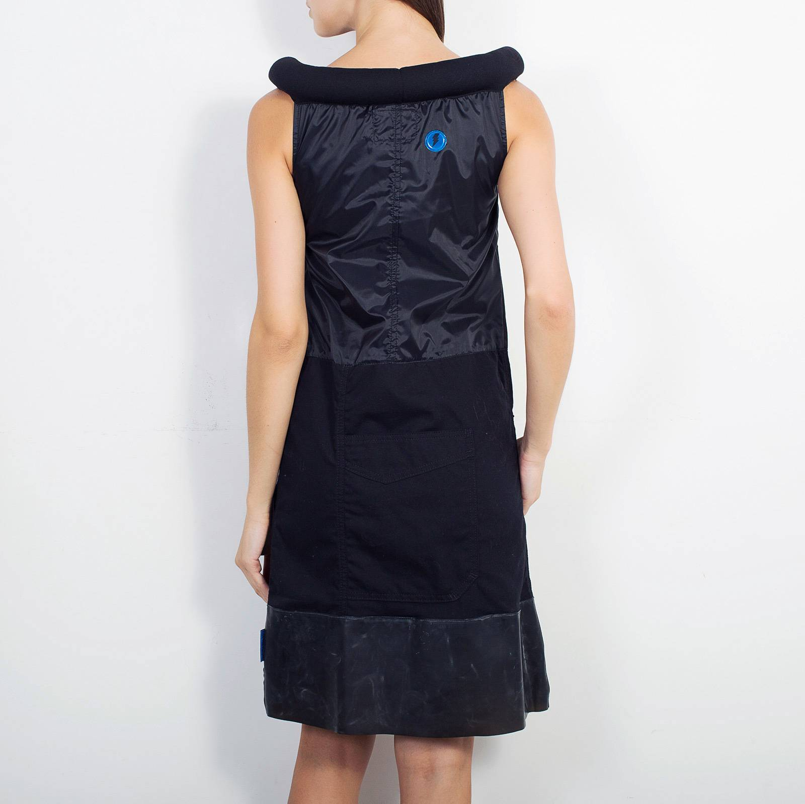 Платье  W.&L.T.