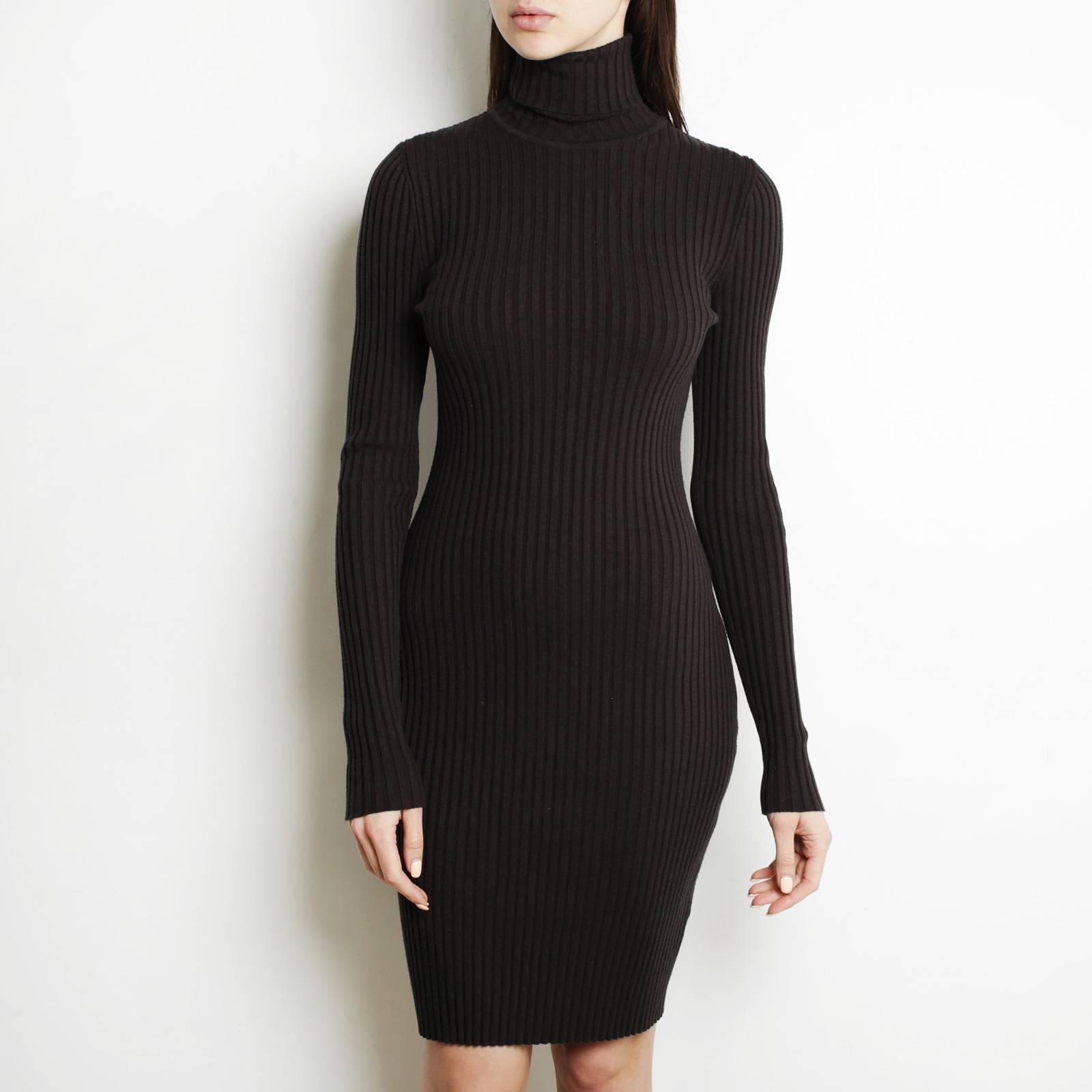 b066bc7f0882733 Купить платье Wolford в Москве с доставкой по цене 7700 рублей ...