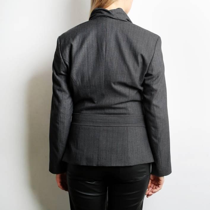 Жакет  Vivienne Westwood Anglomania
