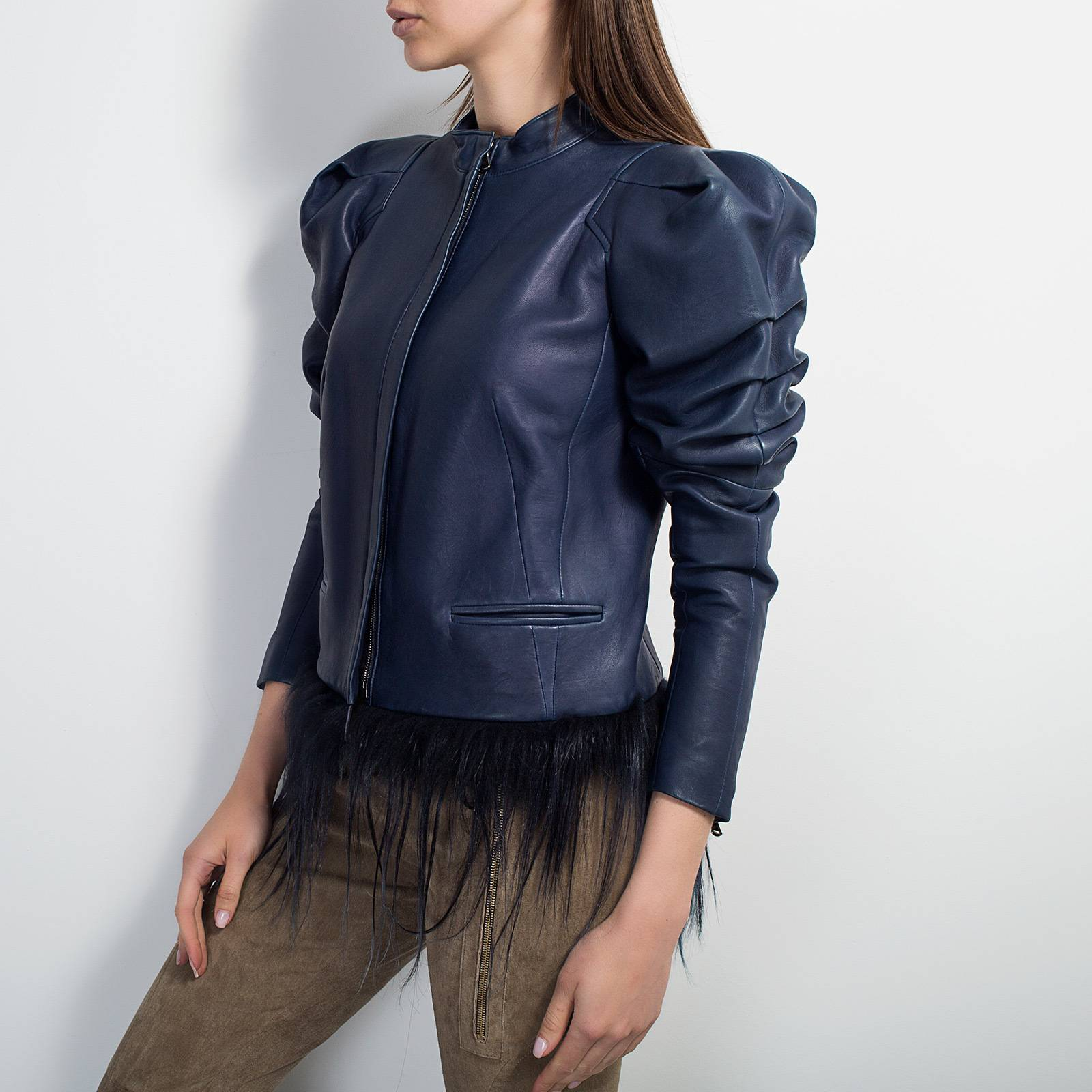 Куртка  Irfe