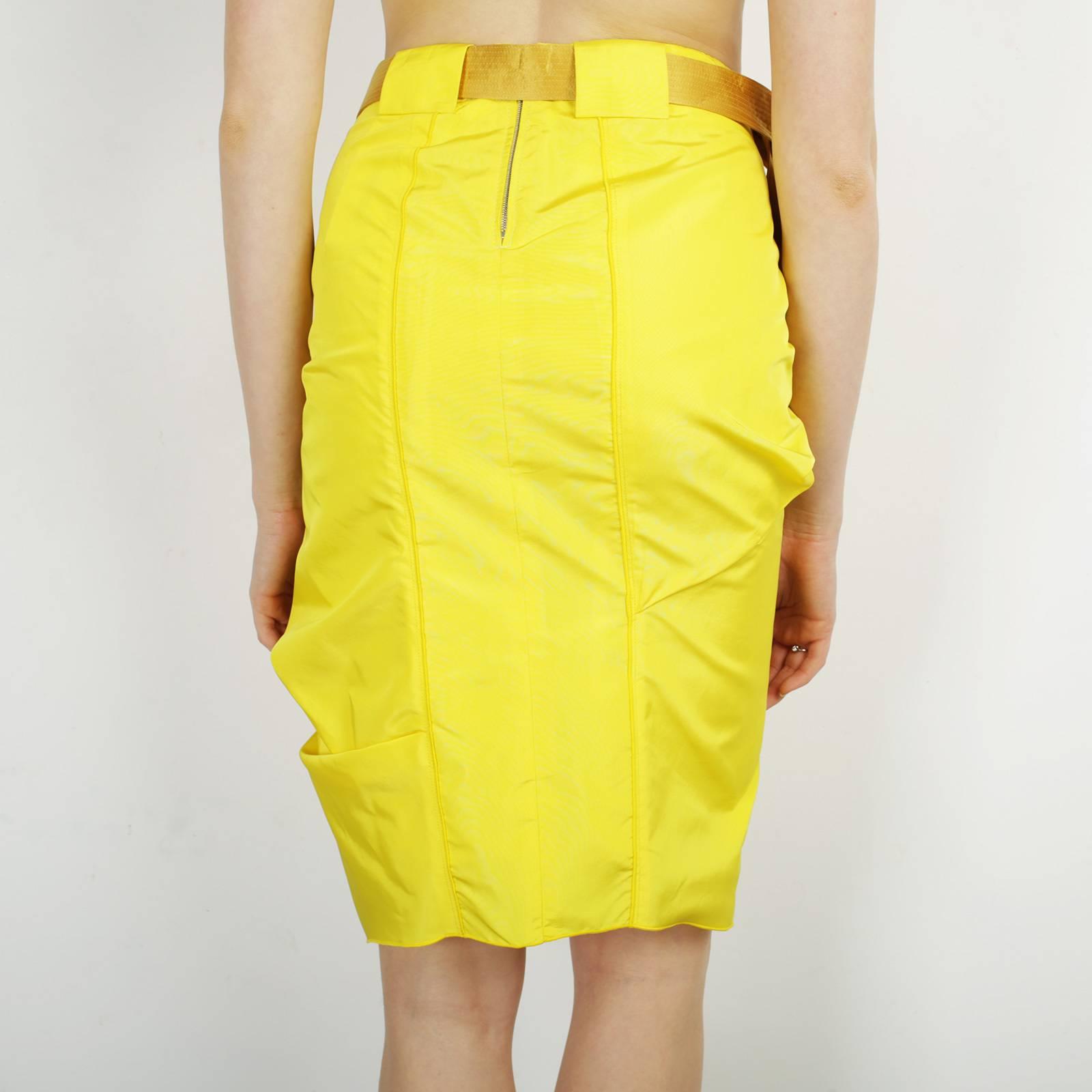 Купить юбку Marc Jacobs в Москве с доставкой по цене 4920 рублей ... 0de973dc037