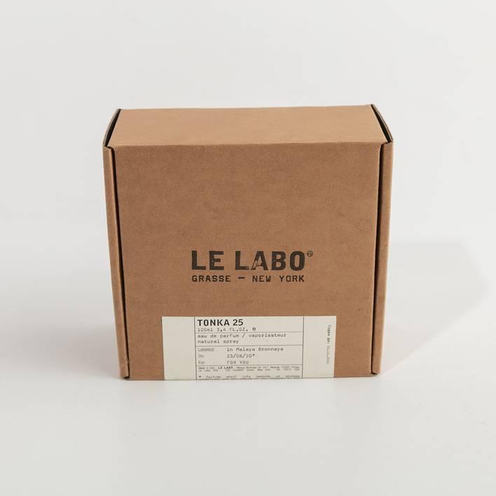 Парфюм Le Labo