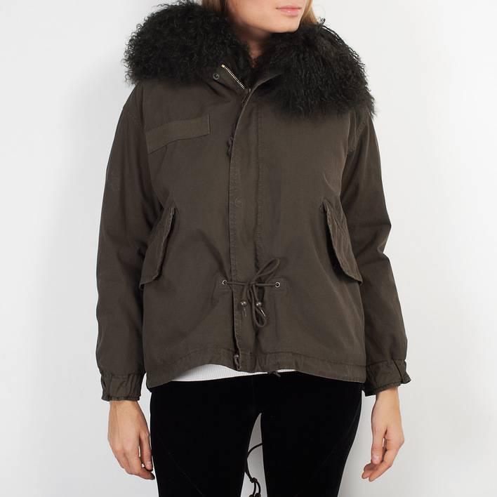 Куртка  Mr&Mrs