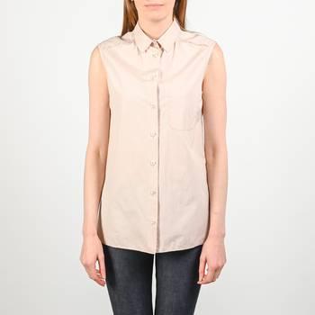 Рубашка Chloe