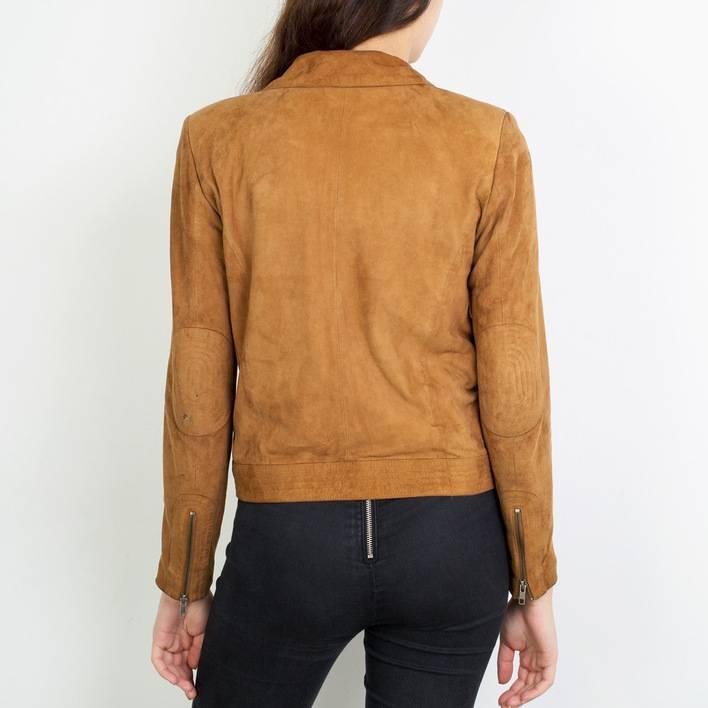 Куртка  Ba&Sh