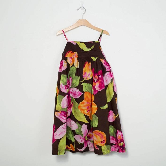 Платье  Gap Kids