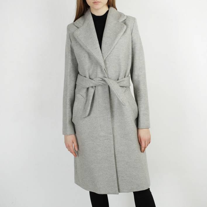 Пальто  Maison Martin Margiela