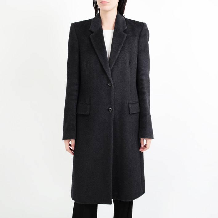 Пальто  Maison Margiela