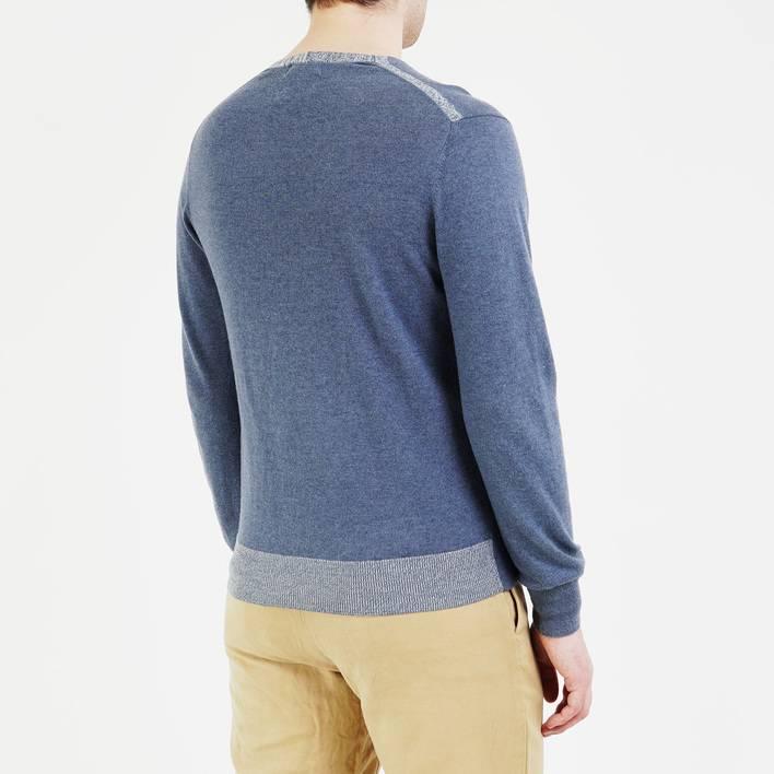 Джемпер  Paul Smith Jeans