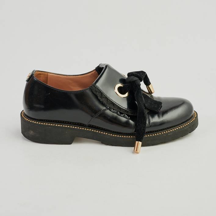 Ботинки Twin Set