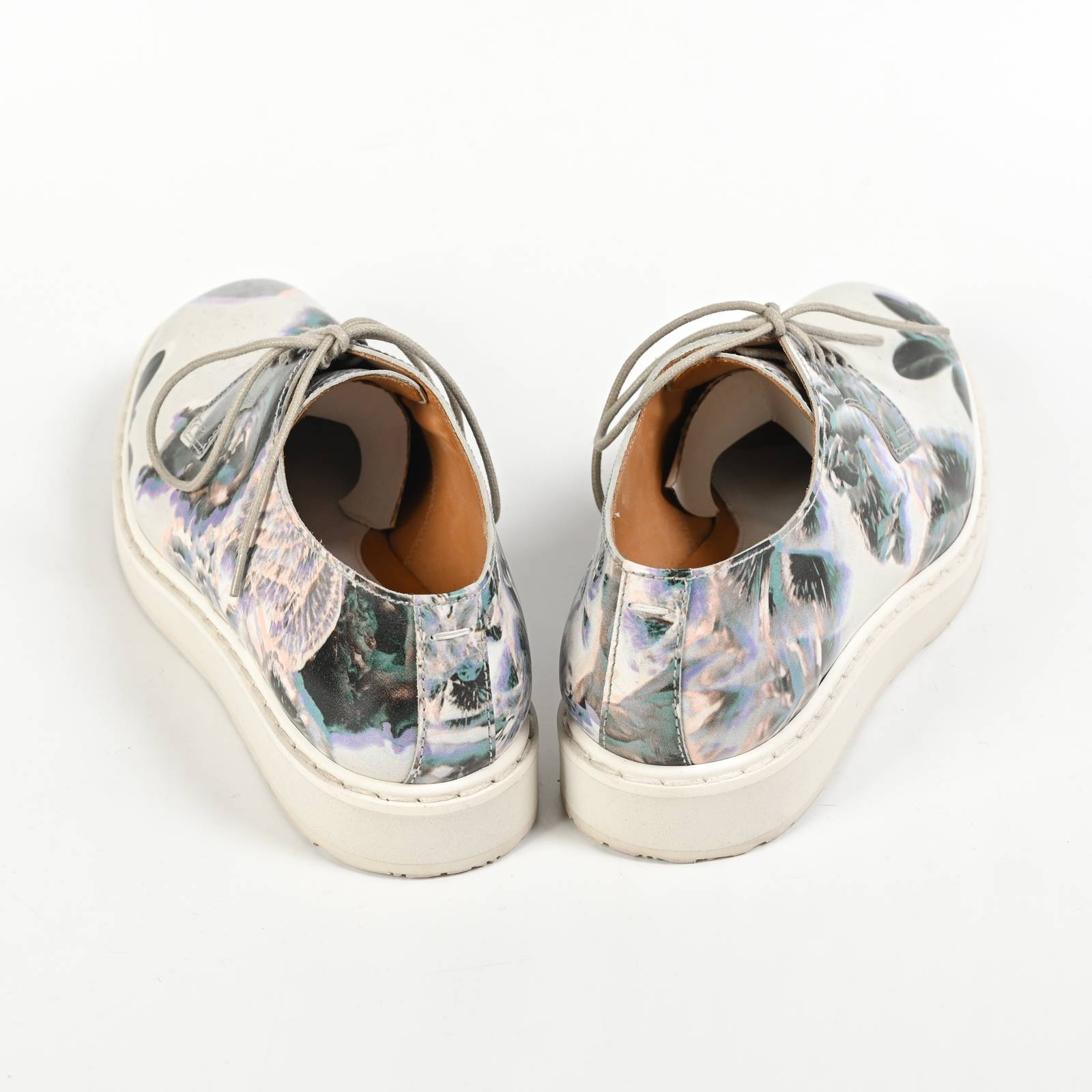 Ботинки Maison Margiela