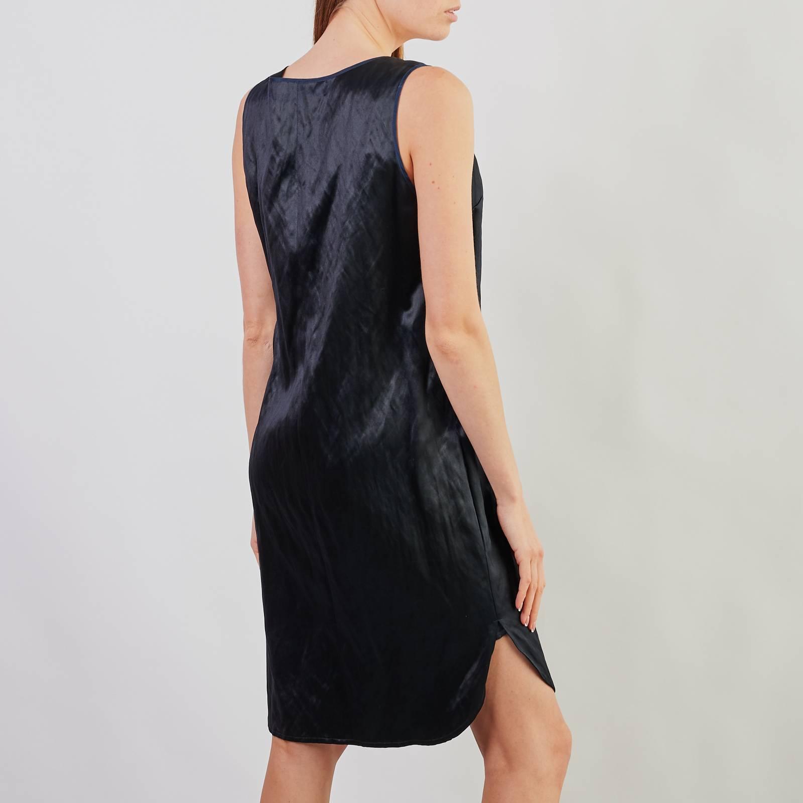 Платье Sergey Soroka