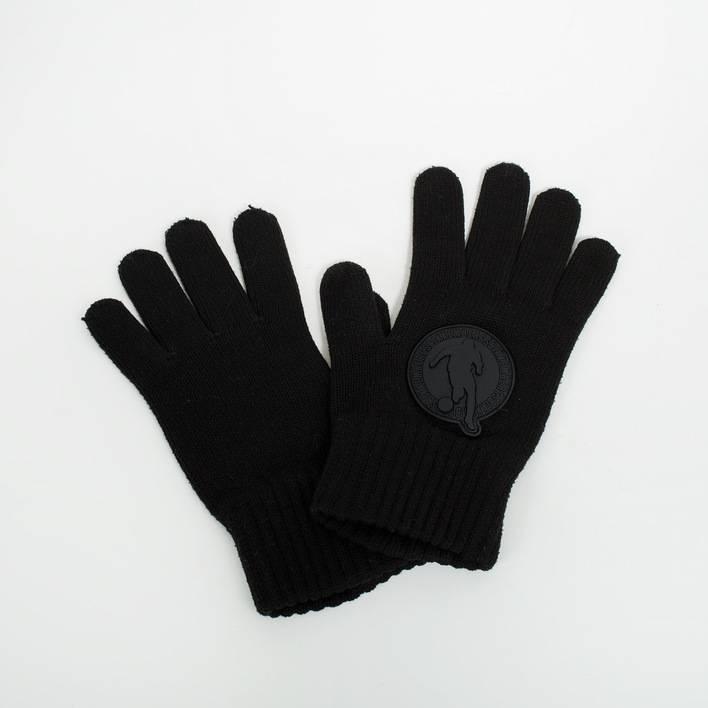 Перчатки  Bikkembergs