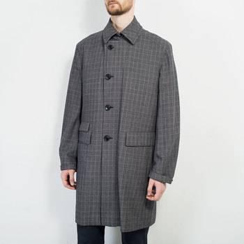 Пальто Boss by Hugo Boss