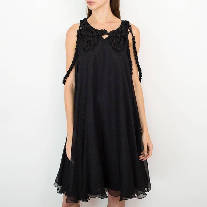 Платье  Renato Nucci