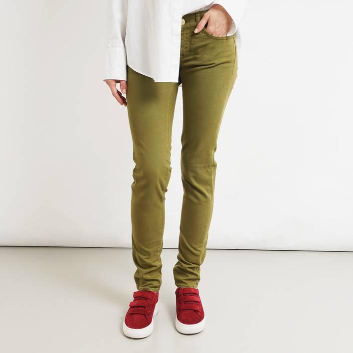 3c70f321c14 Онлайн интернет магазин женской брендовой одежды секонд хенд в ...